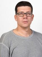 Малышев Игорь