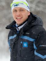Масленников Александр
