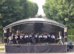 Linna muusika Ida-Virumaa / Фестиваль Музыка семи городов
