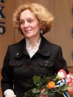 Невская Елена