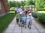 Дошкольные учреждения / Lasteaed