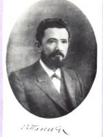 Палладин В.И.