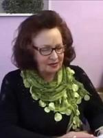 Печникова Тереза
