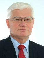 Пильв Мехис