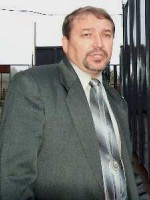 Полупан Анатолий