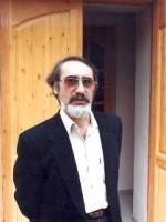 Александр Пополитов