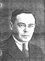 Пумпянский Л.М.