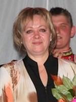 Рассказова Наталья