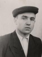 Романов Виктор
