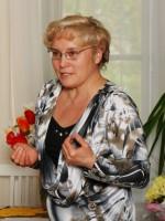Россева Светлана