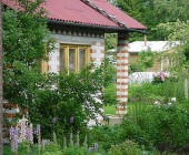 Садоводства / Aiandused