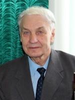 Сатункин Владимир