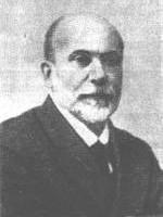 Зернов Д.С.