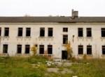 Швейная фабрика / Õmblusvabrik