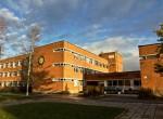 Силламяэское профессиональное училище / Sillamäe Kutsekool