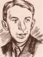 Соков В.А.