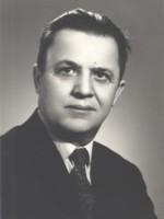 Стокозов Владимир