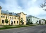 Улицы города / Linna tänavad