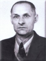 Сургучев Леонид