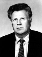 Тетенов Юрий