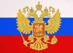 Русское общество  / Vene selts