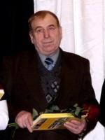 Волков Виктор